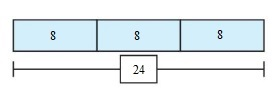 Big-Ideas-Math-Answer-Key-Grade-3-Chapter-3-More-Multiplication-Facts-and-Strategies-3.5-1