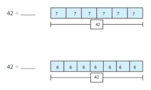 Big-Ideas-Math-Answer-Key-Grade-3-Chapter-4-Division-Facts-and-Strategies-4.5-1