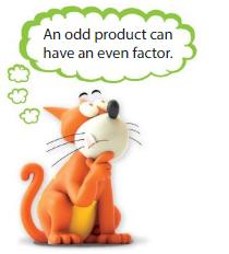 Big Ideas Math Answer Key Grade 3 Chapter 5 Patterns and Fluency 5.1 5