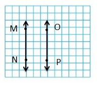 Big-Ideas-Math-Answer-Key-Grade-4-Chapter-13-13.3-Identify-Parallel-Perpendicular-Lines-Question-11