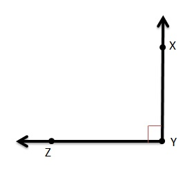 Big-Ideas-Math-Answer-Key-Grade-4-Chapter-13-Identify-Draw-Lines-Angles-13.2-Identify-Draw-Angles-Question-7.jpg