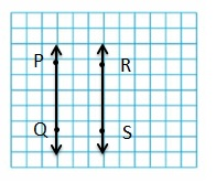 Big-Ideas-Math-Answer-Key-Grade-4-Chapter-13- Identify-Draw-Lines-Angles-13.3-Identify-Parallel-Perpendicular-Lines-Practice-Homework-Question-2