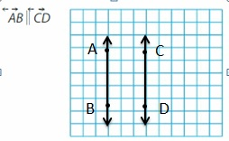 Big-Ideas-Math-Answer-Key-Grade-4-Chapter-13- Identify-Draw-Lines-Angles-13.3-Identify-Parallel-Perpendicular-Lines-Show-Grow-Question-1