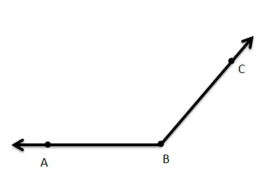 Big-Ideas-Math-Answer-Key-Grade-4-Chapter-13- Identify-Draw-Lines-Angles-Homework-Practice-13.2- Question-4