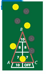 Big Ideas Math Answer Key Grade 4 Chapter 14 Identify Symmetry and Two-Dimensional Shapes 110