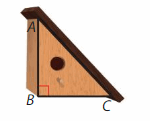 Big Ideas Math Answer Key Grade 4 Chapter 14 Identify Symmetry and Two-Dimensional Shapes 125