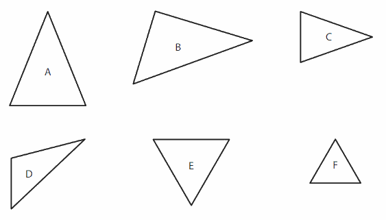 Big Ideas Math Answer Key Grade 4 Chapter 14 Identify Symmetry and Two-Dimensional Shapes 63