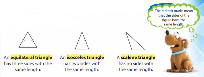 Big Ideas Math Answer Key Grade 4 Chapter 14 Identify Symmetry and Two-Dimensional Shapes 64