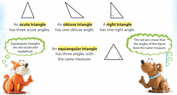 Big Ideas Math Answer Key Grade 4 Chapter 14 Identify Symmetry and Two-Dimensional Shapes 95