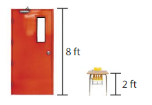 Big Ideas Math Answer Key Grade 4 Chapter 3 Multiply by One-Digit Numbers 3.1 7