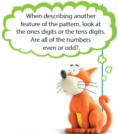 Big Ideas Math Answer Key Grade 4 Chapter 6 Factors, Multiples, and Patterns 6.5 3