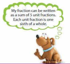 Big Ideas Math Answer Key Grade 4 Chapter 9 Multiply Whole Numbers and Fractions 120