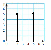 Big-Ideas-Math-Answer-Key-Grade-5-Chapter-12-Patterns-in-the-Coordinate-Plane-137