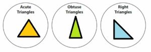 Big-Ideas-Math-Answer-Key-Grade-5-Chapter-14-Classify-Two-Dimensional-Shapes-21