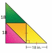 Big-Ideas-Math-Answer-Key-Grade-5-Chapter-14-Classify-Two-Dimensional-Shapes-23
