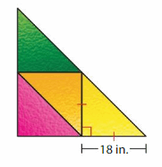Big Ideas Math Answer Key Grade 5 Chapter 14 Classify Two-Dimensional Shapes 23