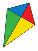 Big Ideas Math Answer Key Grade 5 Chapter 14 Classify Two-Dimensional Shapes 24