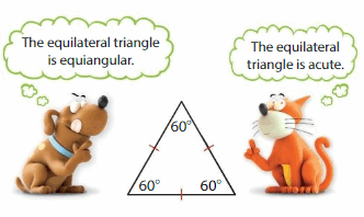 Big Ideas Math Answer Key Grade 5 Chapter 14 Classify Two-Dimensional Shapes 32