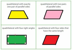 Big-Ideas-Math-Answer-Key-Grade-5-Chapter-14-Classify-Two-Dimensional-Shapes-38