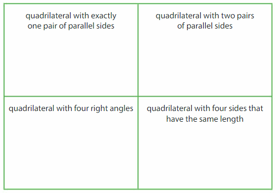 Big Ideas Math Answer Key Grade 5 Chapter 14 Classify Two-Dimensional Shapes 38
