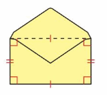 Big Ideas Math Answer Key Grade 5 Chapter 14 Classify Two-Dimensional Shapes 61
