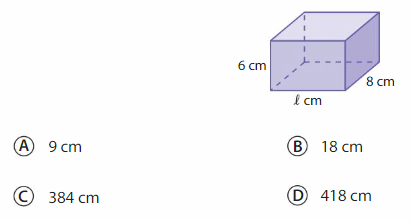 Big Ideas Math Answer Key Grade 5 Chapter 14 Classify Two-Dimensional Shapes 97