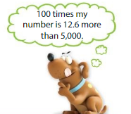Big Ideas Math Answer Key Grade 5 Chapter 5 Multiply Decimals 5.1 8