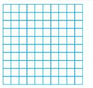 Big Ideas Math Answer Key Grade 5 Chapter 5 Multiply Decimals 5.5 1.1