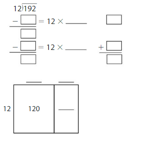 Big Ideas Math Answer Key Grade 5 Chapter 6 Divide Whole Numbers 6.5 13