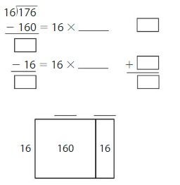 Big Ideas Math Answer Key Grade 5 Chapter 6 Divide Whole Numbers 6.5 4
