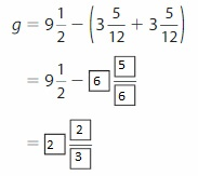 Big-Ideas-Math-Answer-Key-Grade-5-Chapter-8-Add-and-Subtract-Fractions-97