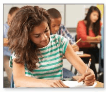 Big Ideas Math Answer Key Grade 6 Chapter 1 Numerical Expressions and Factors 75