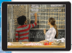 Big Ideas Math Answer Key Grade 6 Chapter 1 Numerical Expressions and Factors 82