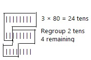 Big Ideas Math Answer grade 3 chapter 9 img_2