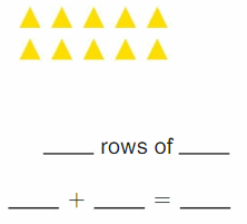 Big Ideas Math Answers 2nd Grade Chapter 1 Numbers and Arrays 71