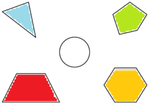 Big-Ideas-Math-Answers-2nd-Grade-Chapter-15-Identify-and-Partition-Shapes-15.2-1-Answer