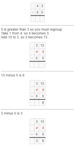 Big-Ideas-Math-Answers-2nd-Grade-Chapter-15-Identify-and-Partition-Shapes-15.2-122-Answer