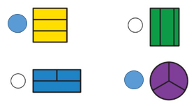 Big-Ideas-Math-Answers-2nd-Grade-Chapter-15-Identify-and-Partition-Shapes-cp-4-Answer