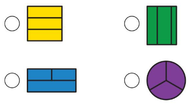 Big Ideas Math Answers 2nd Grade Chapter 15 Identify and Partition Shapes cp 4