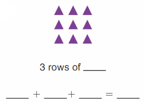 Big Ideas Math Answers 2nd Grade Chapter 3 Addition to 100 Strategies 72