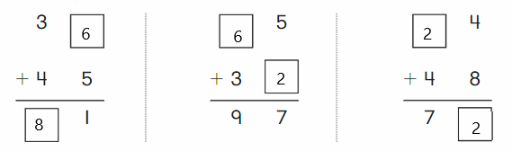 Big-Ideas-Math-Answers-2nd-Grade-Chapter-4-Fluently-Add-within-100-120