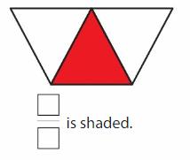 Big Ideas Math Answers 3rd Grade Chapter 10 Understand Fractions 139