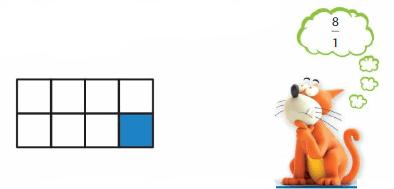 Big Ideas Math Answers 3rd Grade Chapter 10 Understand Fractions 56
