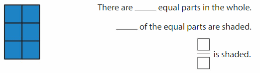 Big Ideas Math Answers 3rd Grade Chapter 10 Understand Fractions 65