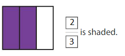 Big-Ideas-Math-Answers-3rd-Grade-Chapter-11-Understand-Fraction-Equivalence-and-Comparison-11.2-21