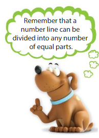 Big Ideas Math Answers 3rd Grade Chapter 11 Understand Fraction Equivalence and Comparison 11.2 4