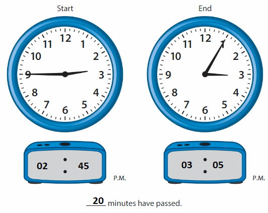 Big-Ideas-Math-Answers-3rd-Grade-Chapter-12-Understand-Time-Liquid-Volume-and-Mass-44