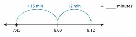 Big Ideas Math Answers 3rd Grade Chapter 12 Understand Time, Liquid Volume, and Mass 46