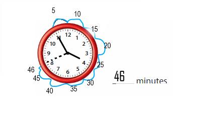 Big-Ideas-Math-Answers-3rd-Grade-Chapter-12-Understand-Time-Liquid-Volume-and-Mass-47