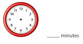 Big Ideas Math Answers 3rd Grade Chapter 12 Understand Time, Liquid Volume, and Mass 47